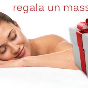 buoni-regalo-massaggi-benessere